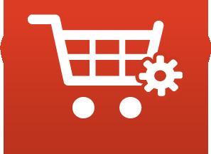 Portali za grupnu kupovinu